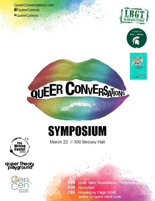 Queer_Conversations_Flyer_2016r